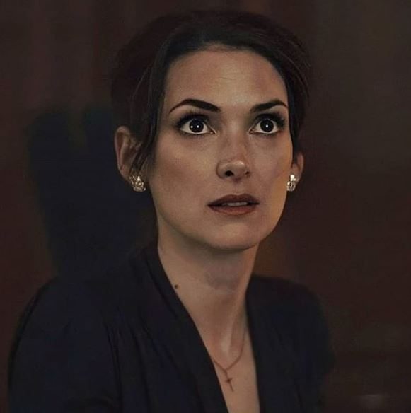 Winona Ryder Contact Address, Phone Number, Whatsapp Number, Email ID, Website 19