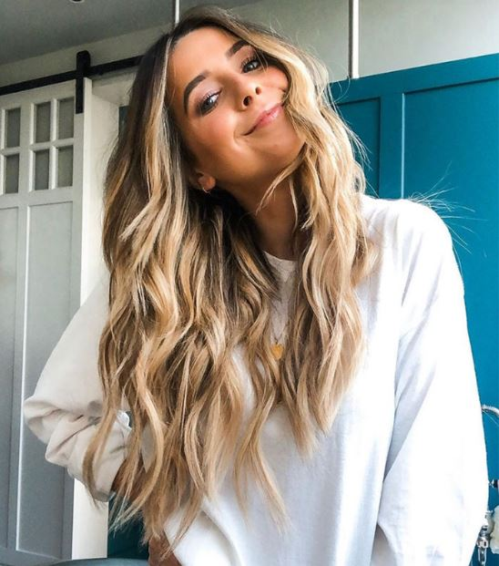 Zoella Contact Address, Phone Number, Whatsapp Number, Email ID, Website 16