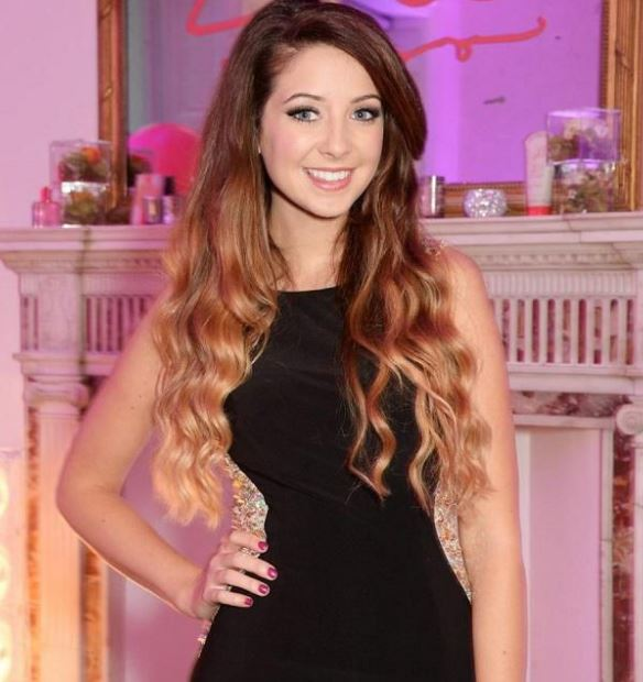 Zoella Contact Address, Phone Number, Whatsapp Number, Email ID, Website 19