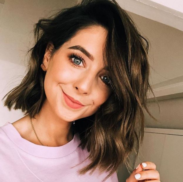 Zoella Contact Address, Phone Number, Whatsapp Number, Email ID, Website 13