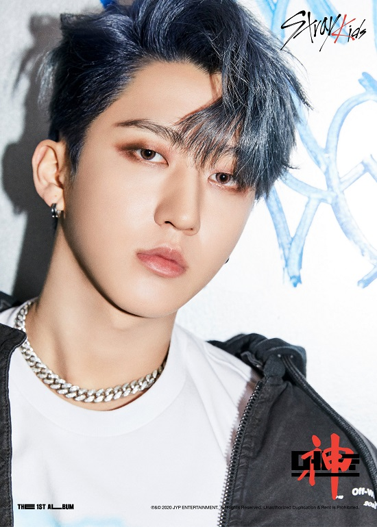 Changbin Contact Address, Phone Number, Whatsapp Number, Email ID, Website 2