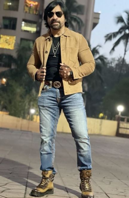 Ajaz Khan Contact Address, Phone Number, Whatsapp Number, Email ID, Website 14