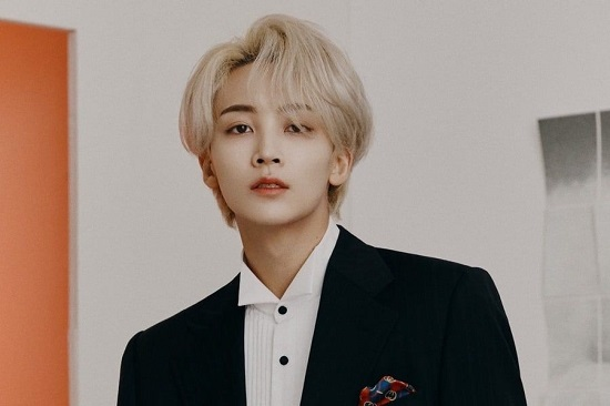 Jeonghan Contact Address, Phone Number, Whatsapp Number, Email ID, Website 1