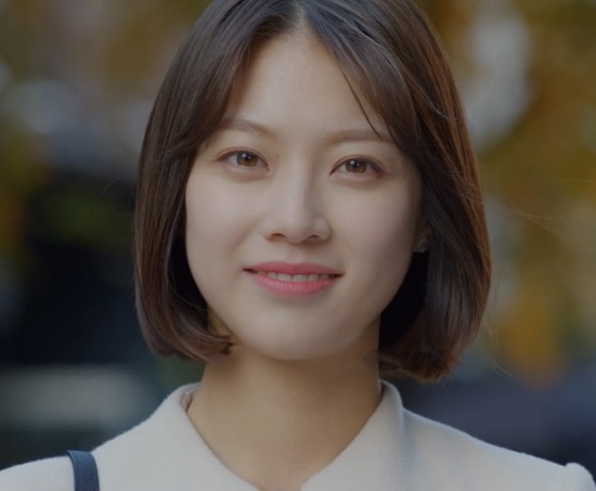 Seungyeon Contact Address, Phone Number, Whatsapp Number, Email ID, Website 2