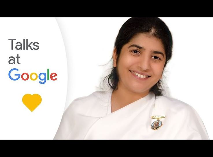 BK Shivani Contact Address, Phone Number, Whatsapp Number, Email ID, Website 10