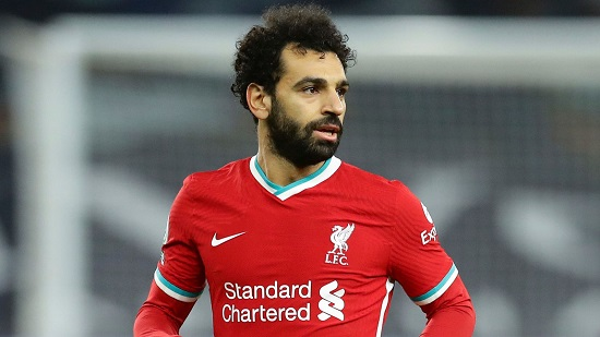 Mohamed Salah Contact Address, Phone Number, Whatsapp Number, Email ID, Website 2