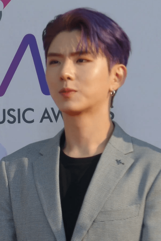 Kihyun Contact Address, Phone Number, Whatsapp Number, Email ID, Website 2