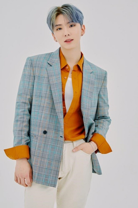 Kihyun Contact Address, Phone Number, Whatsapp Number, Email ID, Website 8