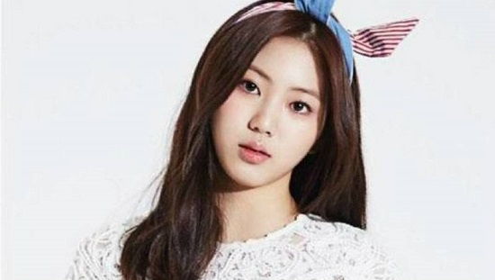 Kwon Eun-bin Contact Address, Phone Number, Whatsapp Number, Email ID, Website 9