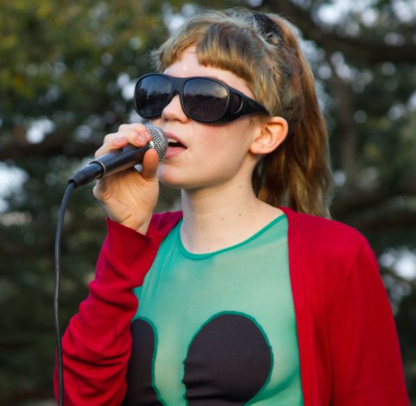 Claire Elise Boucher (Grimes) Contact Address, Phone Number, Whatsapp Number, Email ID, Website 7