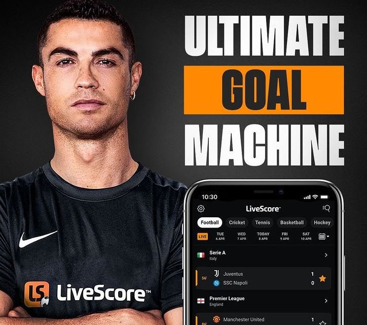 Cristiano Ronaldo Contact Address, Phone Number, Whatsapp Number, Email ID, Website 9