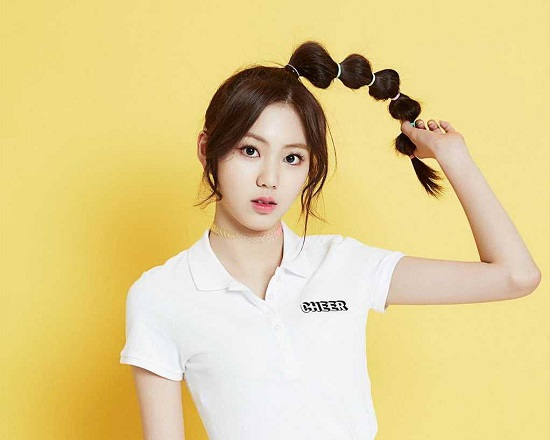 Kwon Eun-bin Contact Address, Phone Number, Whatsapp Number, Email ID, Website 5