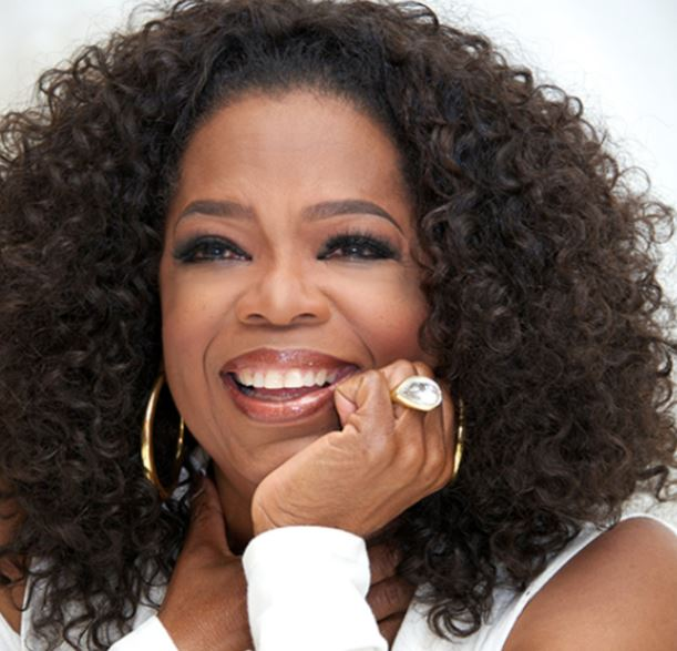 Oprah Winfrey Contact Address, Phone Number, Whatsapp Number, Email ID, Website 10