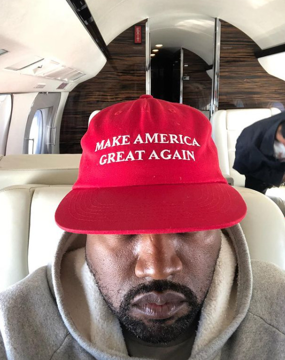 Kanye West Contact Address, Phone Number, Whatsapp Number, Email ID, Website 10