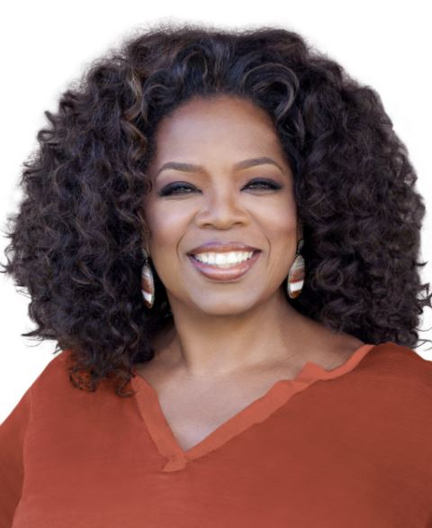 Oprah Winfrey Contact Address, Phone Number, Whatsapp Number, Email ID, Website 12