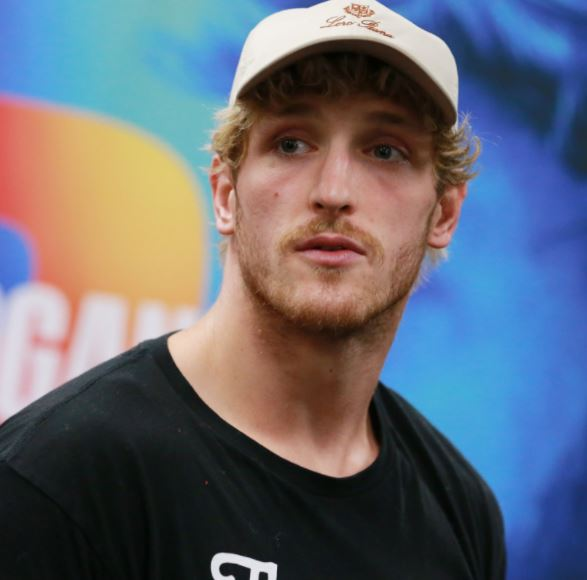 Logan Paul Contact Address, Phone Number, Whatsapp Number, Email ID, Website 10