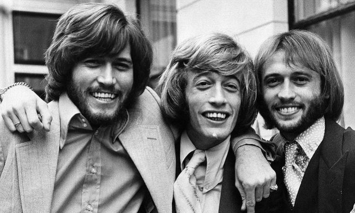 Barry Gibb Contact Address, Phone Number, Whatsapp Number, Email ID, Website 11