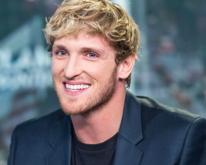 Logan Paul Contact Address, Phone Number, Whatsapp Number, Email ID, Website 13