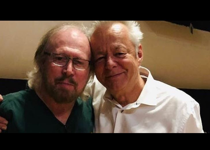 Barry Gibb Contact Address, Phone Number, Whatsapp Number, Email ID, Website 12