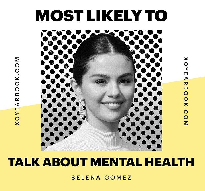 Selena Gomez Contact Address, Phone Number, Whatsapp Number, Email ID, Website 14