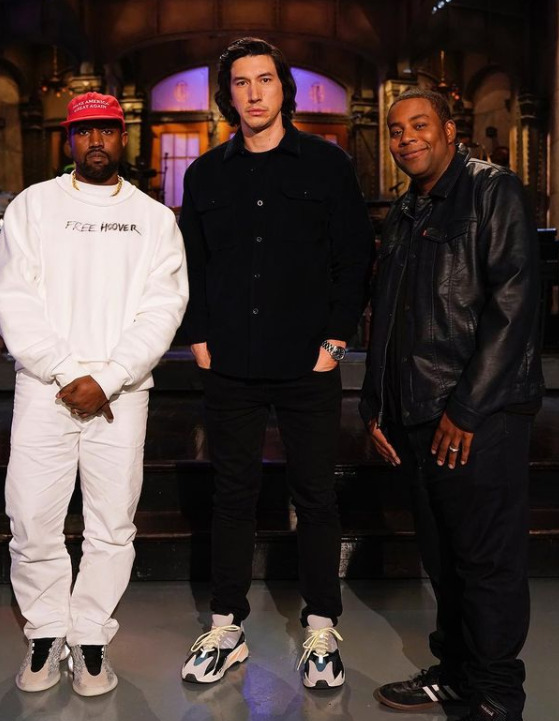 Kanye West Contact Address, Phone Number, Whatsapp Number, Email ID, Website 13