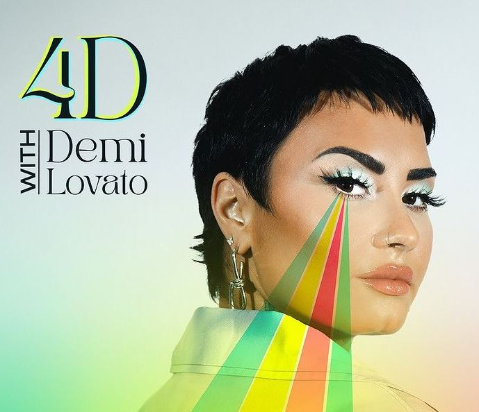 Demi Lovato Contact Address, Phone Number, Whatsapp Number, Email ID, Website 14