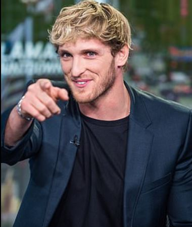 Logan Paul Contact Address, Phone Number, Whatsapp Number, Email ID, Website 14