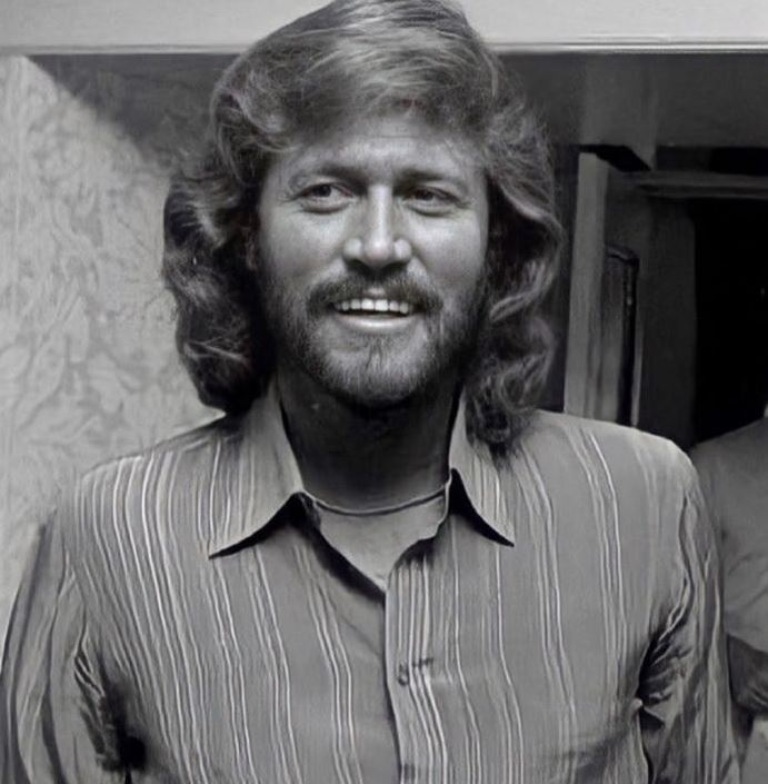 Barry Gibb Contact Address, Phone Number, Whatsapp Number, Email ID, Website 13