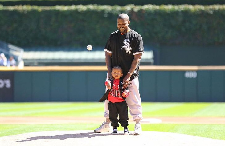 Kanye West Contact Address, Phone Number, Whatsapp Number, Email ID, Website 14