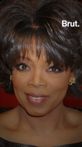 Oprah Winfrey Contact Address, Phone Number, Whatsapp Number, Email ID, Website 11