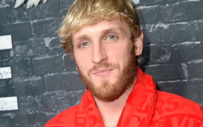 Logan Paul Contact Address, Phone Number, Whatsapp Number, Email ID, Website 9