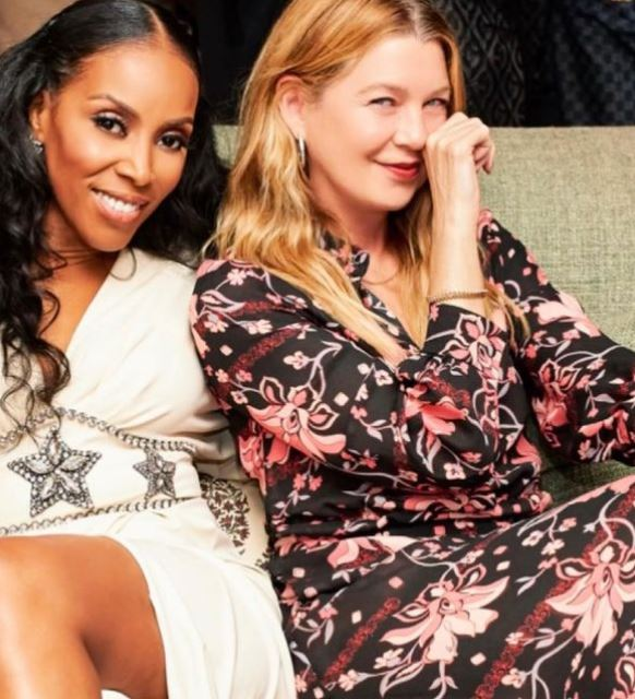 Ellen Pompeo Contact Address, Phone Number, Whatsapp Number, Email ID, Website 11