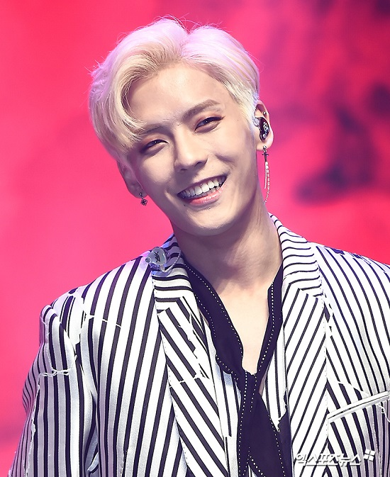 Lee Min-hyuk Contact Address, Phone Number, Whatsapp Number, Email ID, Website 1
