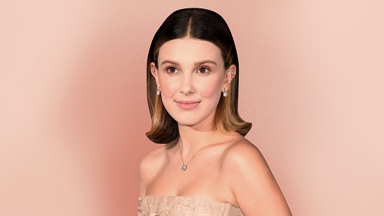 Millie Bobby Brown Contact Address, Phone Number, Whatsapp Number, Email ID, Website 3
