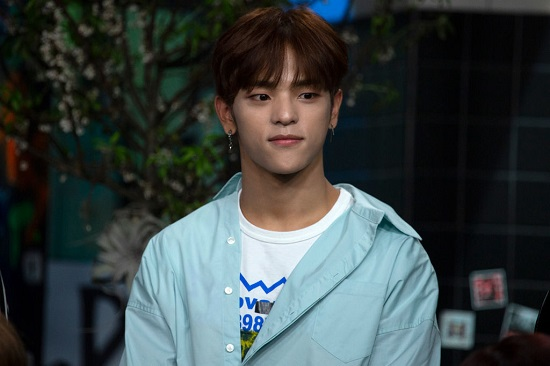 Woojin Contact Address, Phone Number, Whatsapp Number, Email ID, Website 2