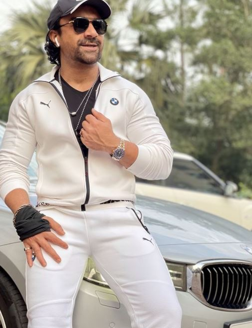 Ajaz Khan Contact Address, Phone Number, Whatsapp Number, Email ID, Website 15