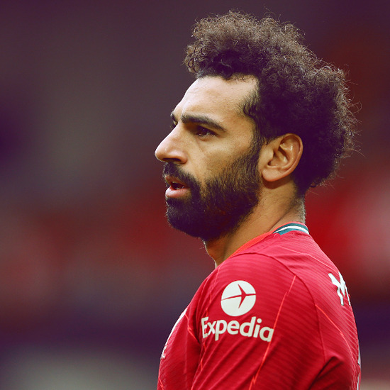 Mohamed Salah Contact Address, Phone Number, Whatsapp Number, Email ID, Website 3
