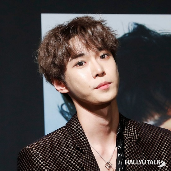 Doyoung Contact Address, Phone Number, Whatsapp Number, Email ID, Website 2