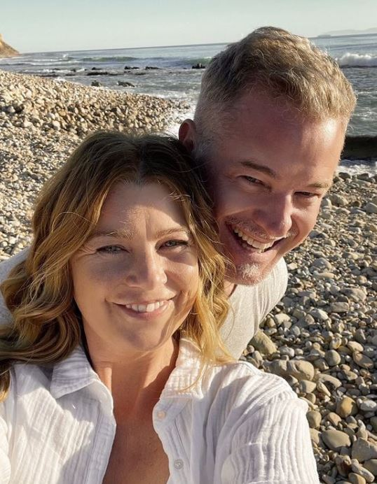 Ellen Pompeo Contact Address, Phone Number, Whatsapp Number, Email ID, Website 13