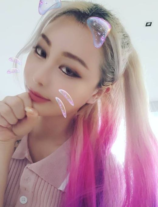 Wengie Contact Address, Phone Number, Whatsapp Number, Email ID, Website 13
