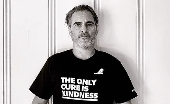 Joaquin Phoenix Contact Address, Phone Number, Whatsapp Number, Email ID, Website 9