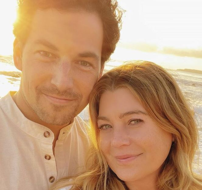 Ellen Pompeo Contact Address, Phone Number, Whatsapp Number, Email ID, Website 14