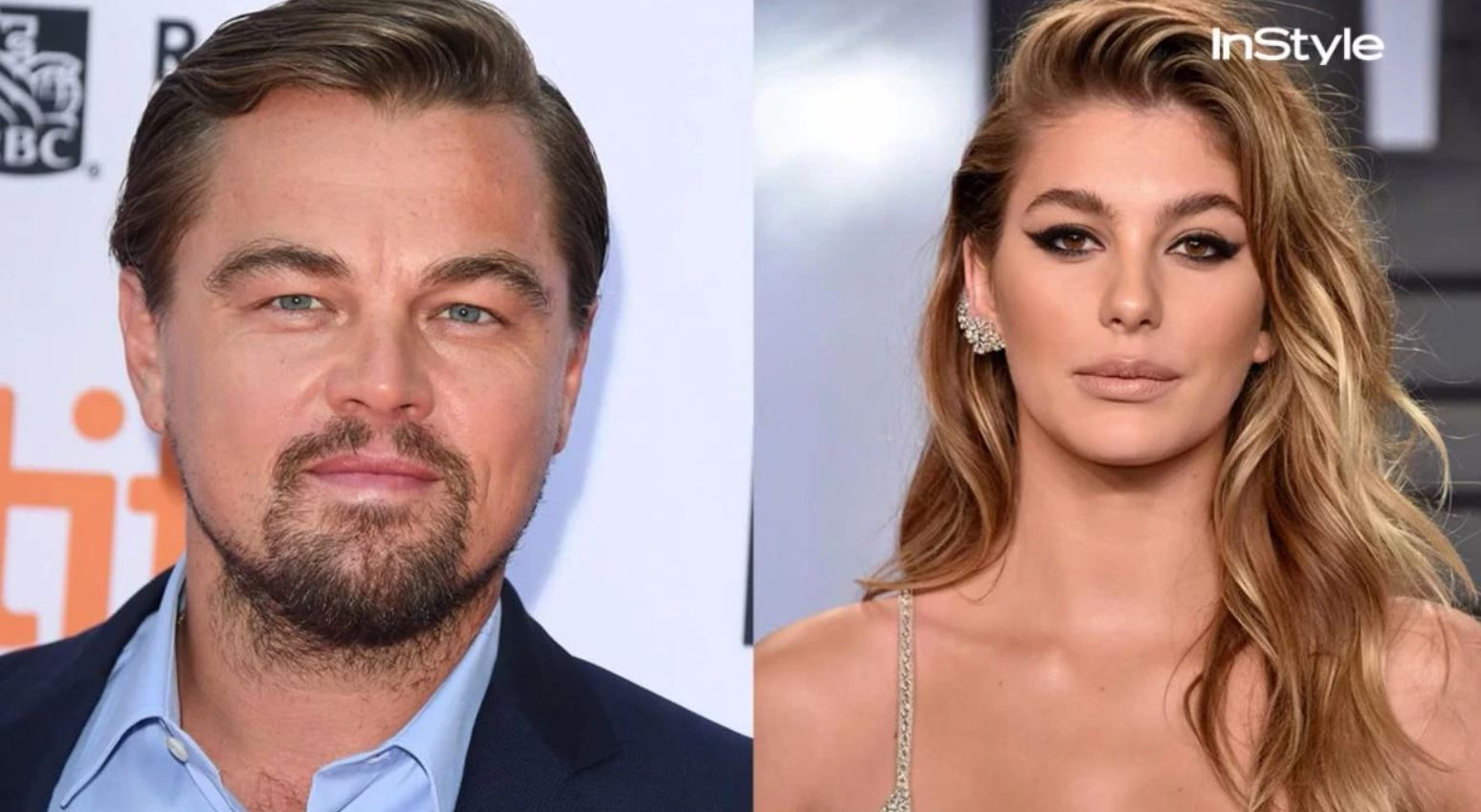 Leonardo DiCaprio Contact Address, Phone Number, Whatsapp Number, Email ID, Website 11