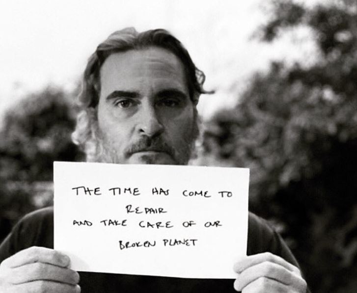Joaquin Phoenix Contact Address, Phone Number, Whatsapp Number, Email ID, Website 10
