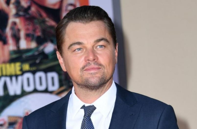 Leonardo DiCaprio Contact Address, Phone Number, Whatsapp Number, Email ID, Website 13