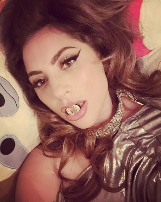 Lady Gaga Contact Address, Phone Number, Whatsapp Number, Email ID, Website 10