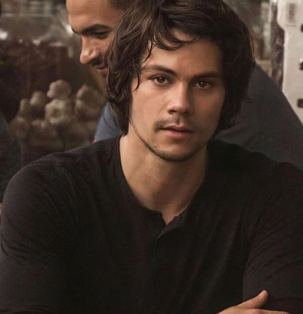 Dylan O'Brien Contact Address, Phone Number, Whatsapp Number, Email ID, Website 14