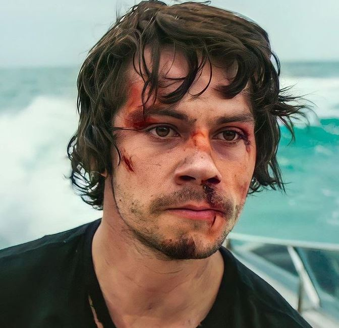 Dylan O'Brien Contact Address, Phone Number, Whatsapp Number, Email ID, Website 9