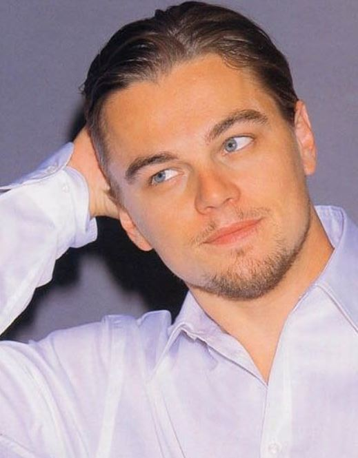Leonardo DiCaprio Contact Address, Phone Number, Whatsapp Number, Email ID, Website 9
