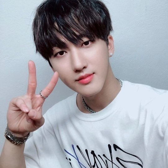 Changbin Contact Address, Phone Number, Whatsapp Number, Email ID, Website 3